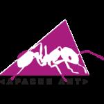 Apacheant
