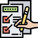 checklist SNAP