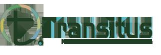 Transitus Nexgen Innovative Solutions