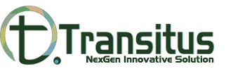 Transitus Nexgen Innovative Solutions